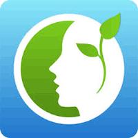 NeuroNation brain training 2.6.1 برنامه تقویت هوش برای موبایل