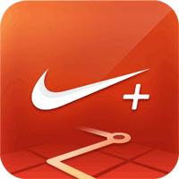 Nike+ Running 1.7.8 برنامه گام شمار محبوب برای موبایل