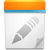 NoNonsense Notes 5.7.1 نرم افزار یادداشت برداری برای اندروید