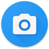 Open Camera 1.39 اپلیکیشن دوربین حرفه ای برای موبایل