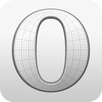 Opera browser beta 42.0.2246.112627 مرورگر اپرا بتا برای اندروید