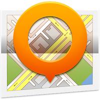 OsmAnd Maps & Navigation 2.7.4 مسیریاب آفلاین برای موبایل