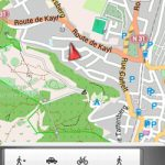 OsmAnd Maps & Navigation