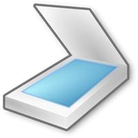 PDF Document Scanner 3.2.9 تبدیل عکس به PDF برای اندروید