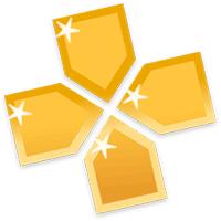 PPSSPP Gold 1.4.2 اجرای بازی های PSP در اندروید