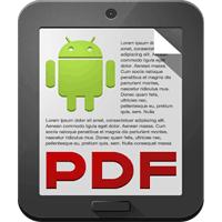 PRO PDF Reader 6.4.11 بهترین برنامه پی دی اف خوان برای اندروید