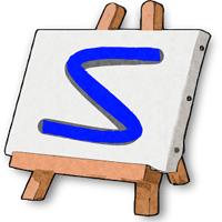 Paper Artist 2.1.0 برنامه جالب زیباسازی عکس برای موبایل