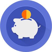 Personal Finances 3.25.1 مدیریت امور مالی برای موبایل