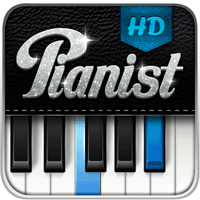 Piano Teacher 20150815 معلم پیانو برای اندروید
