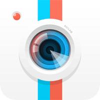 PicLab Photo Editor 1.8.5 آزمایشگاه عکس برای موبایل