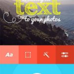 PicLab Photo Editor