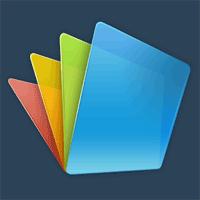 Polaris Office PDF 7.3.12 آفیس قدرتمند و کم نظیر برای موبایل