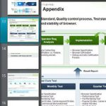 Polaris Office PDF