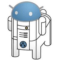 Ponydroid Download Manager 1.3.12 دانلود منیجر برای اندروید