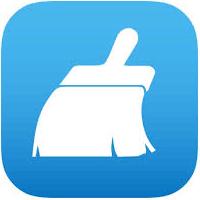Power Clean Fast Cleaner 2.9.5.5 بهینه ساز برای اندروید
