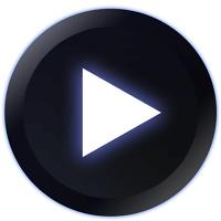 Poweramp Music Player 704 موزیک پلیر عالی برای موبایل
