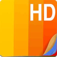 Premium Wallpapers HD 4.3.8 والپیپرهای اچ دی برای موبایل