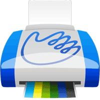 PrintHand Mobile Print 11.2 اپلیکیشن پرینت اسناد برای موبایل