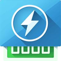 RAM Booster Ultimate Pal 1.4 افزایش رم برای اندروید