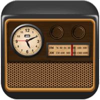 RadiON 3.1.8 رادیو اینترنتی قدرتمند اندروید