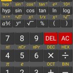 RealCalc Plus