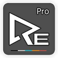 Replay Player 1.0.2 موزیک پلیر شیک و ساده برای اندروید
