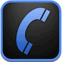 RocketDial Dialer&Contacts 3.9.6 شماره گیر متفاوت برای اندروید