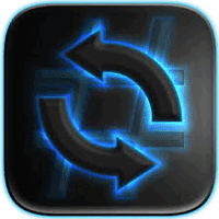 Root Cleaner 7.1.3 اپلیکیشن افزایش کارایی برای اندروید