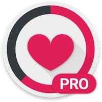 Runtastic Heart Rate 2.4.1 اندازه گیری ضربان قلب برای موبایل