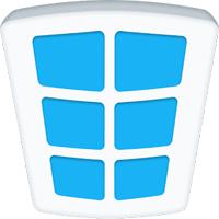 Runtastic Six Pack Abs Workout 1.5.0 برنامه تناسب اندام برای موبایل