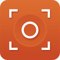 SCR Screen Recorder 1.0.5 فیلمبرداری از صفحه برای اندروید