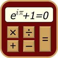 Scientific Calculator 4.0.7 ماشین حساب مهندسی برای اندروید