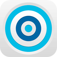 Skout Chat Friend 4.24.2 مسنجر پرطرفدار برای موبایل