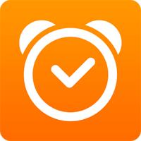 Sleep Cycle alarm clock 1.5.1508 آلارم کم نظیر برای موبایل