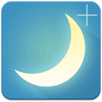 SleepyTime Bedtime Calculator 2.4.5 برنامه محاسبه ساعت خواب برای اندروید