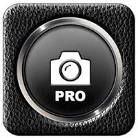 Slider Camera PRO 1.4 برنامه عکاسی برای اندروید