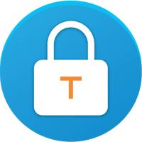 Smart App Lock 2 3.15.0 قفل اپلیکیشن ها برای اندروید