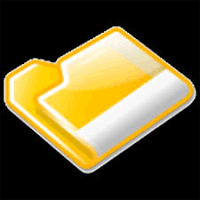 Smart File Manager 3.5.5 فایل منیجر هوشمند برای اندروید