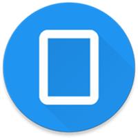 Smart Screen On Off 4.2.2 ابزار روشن و خاموش کردن صفحه برای موبایل