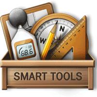 Smart Tools 2.0.5 مجموعه ابزار محاسباتی اسمارت تولز برای موبایل