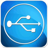 Software Data Cable 6.6 انتقال فایل بین PC و گوشی برای موبایل