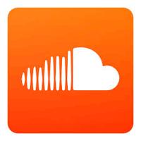 SoundCloud Music & Audio 2017.07.25 جستجو و دانلود موزیک برای موبایل