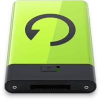 Super Backup SMS & Contacts 2.1.24 برنامه پشتیبان گیری عالیبرای اندروید