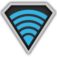 SuperBeam WiFi Direct Share 4.1.3 اشتراک گذاری فایل با وای فای برای موبایل
