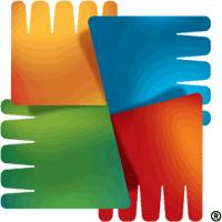 Tablet AntiVirus Security 5.9.4.1 آنتی ویروس Avg مخصوص تبلت اندروید