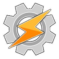 Tasker 5.03 اپلیکیشن شخصی سازی امکانات برای موبایل