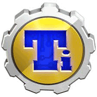 Titanium Backup 8.0.2 کامل ترین برنامه بکاپ برای اندروید