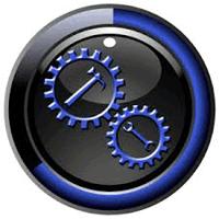 Toolbox eXtreme 5.0.0 جعبه ابزار قدرتمند بهینه ساز برای اندروید
