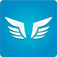 True Booster Speed Cleaner 1.1.7 تقویت کننده عالی برای اندروید