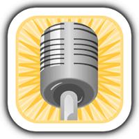 Tune Me 2.2.15 برنامه ضبط صدا با افکت های صوتی برای موبایل